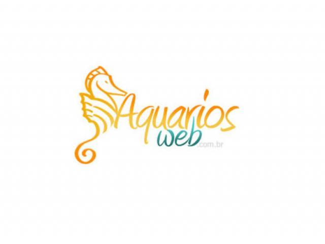 Aquariosweb