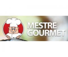 Restaurante Mestre Gourmet