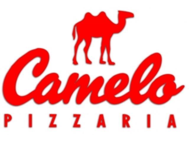 Pizzaria Camelo - Itaim
