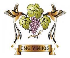 Cmg Comercial Ltda