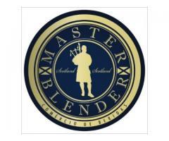 Master Blender Comercio de Bebidas