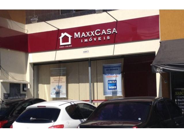 MaxxCasa Imóveis
