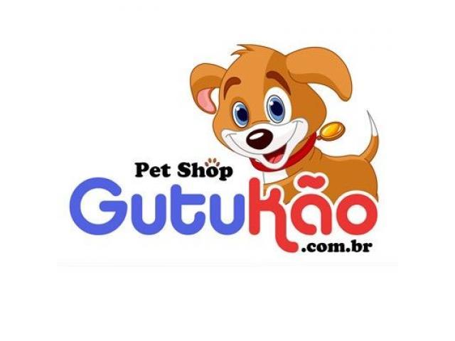 GutuKão PetShop