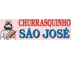 Churrasquinho São José