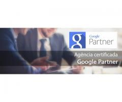 Links patrocinados Google